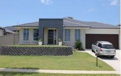 5 Camden Court, Pottsville NSW
