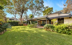 116 River Road, Greenwich NSW