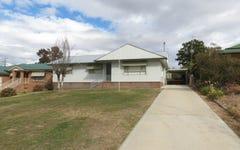 63 Church Street, Quirindi NSW