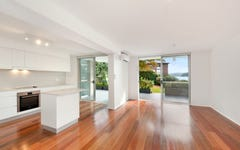 7/8 Lookes Avenue, Balmain East NSW