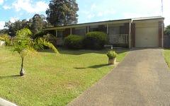 86 Hume Road, Sunshine Bay NSW