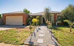 20 Conquest Drive, Werribee VIC