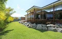 18 WATTORA CLOSE, Boyne Island QLD