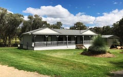 44 Caloola Drive, Inverell NSW