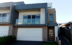 3 Cubitt Road, Flinders NSW