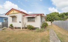 5 Burgess Street, North Mackay QLD
