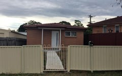 1a Hereford St, Busby NSW