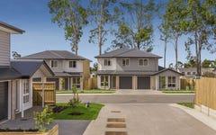 15 Grandley Avenue, Doolandella QLD