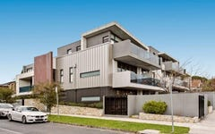 112/155-157 Balaclava Road, Caulfield VIC