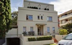 4/9 Linsley Street, Gladesville NSW