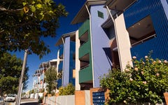 OPAL - 4/9 Jeays Street, Fortitude Valley QLD
