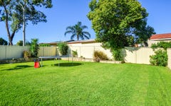7 Bataan Place, Kings Park NSW