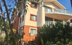 X/238 Victoria Ave, Chatswood NSW