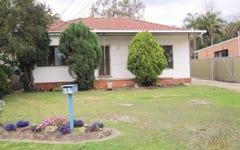 14 Bullecourt Avenue, Engadine NSW