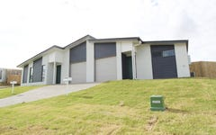 1/14 Foster Circuit, Hillcrest QLD
