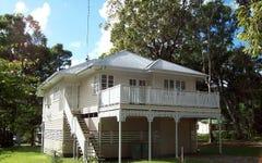 17 Noon Muckle Street, Macleay Island QLD