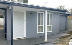 3A Trevanna Street, Busby NSW