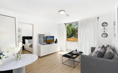 228/58 Cook Road, Centennial Park NSW
