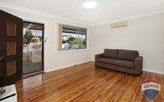 105 Carpenter Street, Colyton NSW