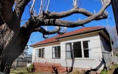 107 Bellambi Lane, Bellambi NSW