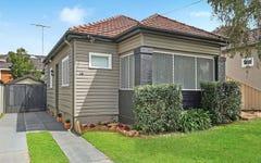 38 George Street, Yagoona NSW