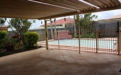 6 Nimrod Court, Flinders View QLD