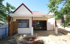 169 Chapple Lane, Broken Hill NSW
