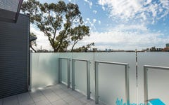 306/33 James Street, Windsor VIC