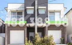 41B Binda Street, Merrylands West NSW