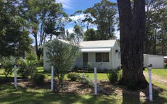 9 First Ave, Erowal Bay NSW