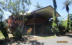 73 Coronation Drive, East Innisfail QLD