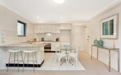 3/5-17 Pacific Highway, Roseville NSW