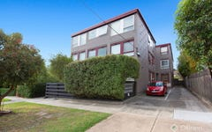 3/134 Brighton Road, Elsternwick VIC