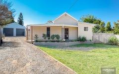 21 Tighe Street, Newtown QLD