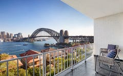 306/57 Upper Pitt Street, Kirribilli NSW