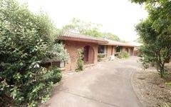 39 Heather Road, Winmalee NSW