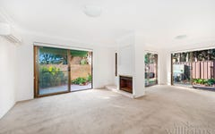 4/10 Wrights Road, Drummoyne NSW