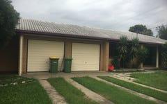 1 Craies Street, Bundamba QLD