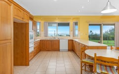 203 BAKERS ROAD, Dunbible NSW