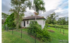 392 Lakes Creek Road, Koongal QLD