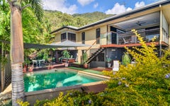 27 Savannah Street, Palm Cove QLD