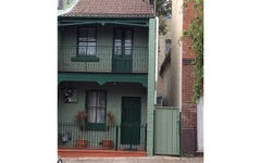 156 Australia Street, Newtown NSW