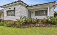 157 Miller Road, Chester Hill NSW