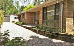 7 Origma Avenue, Hazelbrook NSW