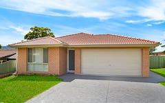 124 Wyndarra Way, Koonawarra NSW