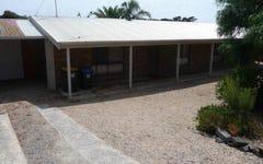 8 Carnegie Street, Port Elliot SA
