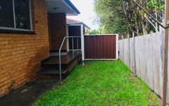 3/2 Richardson Street, Taree NSW