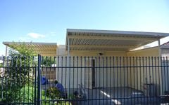 14A Allawah Ave, Sefton NSW