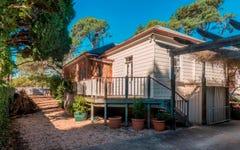 Residence 4/30 Old Hume Highway, Berrima NSW
