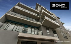 8-10 McLarty Place, Geelong VIC
